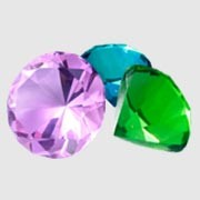Birthstone Information